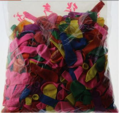 Water Balloon Water Bomb Balloons  100pc