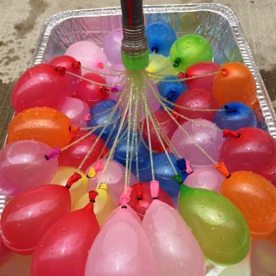 Water Bomb / Water Balloon / Bunch O
