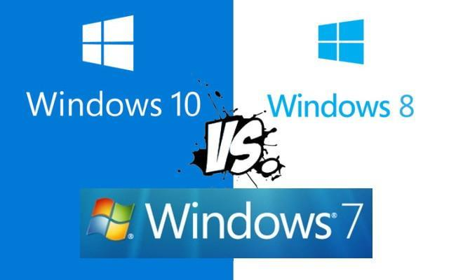 Windows 7 Professional SP1 Key Unlimited Install