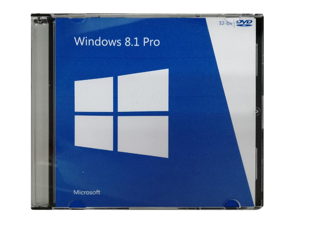 Download Windows 81 Update for x64-based Systems