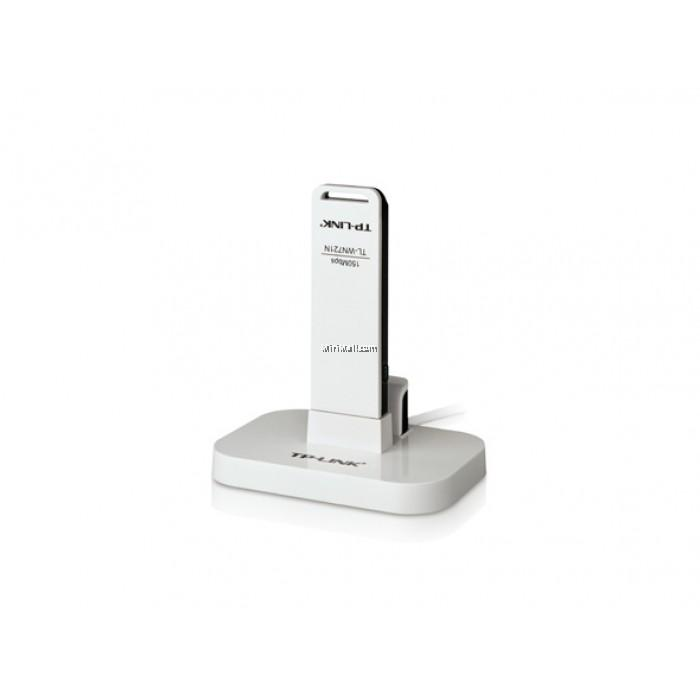 Wireless USB Adapter TL-WN727N