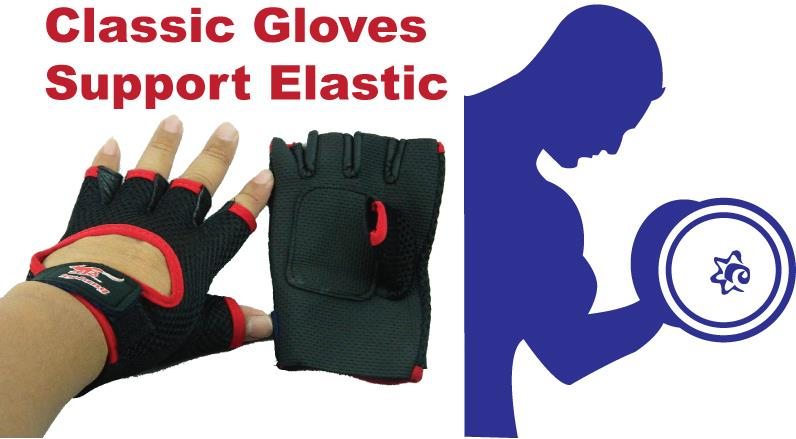 workout-gym-gloves-weight-lifting-fitness-traning-cycling-bicycle-bugsstore-1312-06-bugsstore@2.jpg