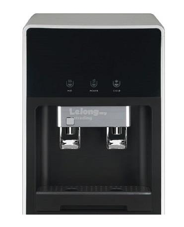 WSS 6202-2C Water Dispenser