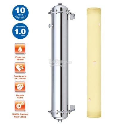 WSS UF GB800 Ultra Water Filter
