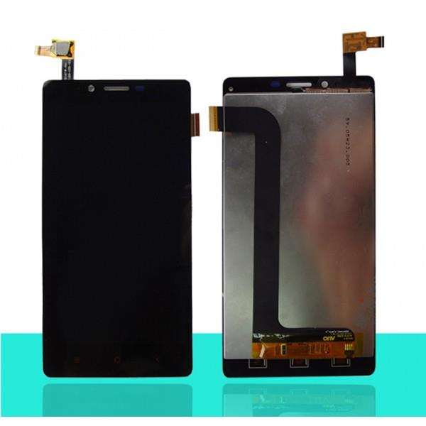Xiao Mi Hong Red Mi Note HongMi 1 Display Lcd Digitizer Touch Screen