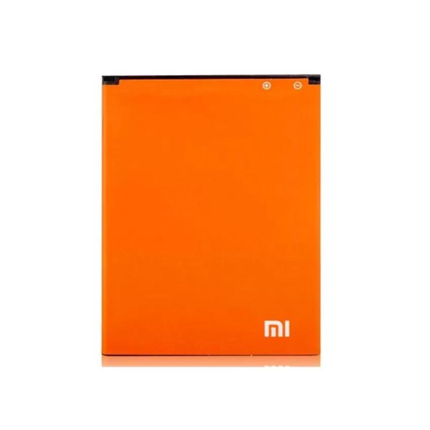 XiaoMi RedMi Note 2 / HongMi Note 2 Replacement Battery BM45