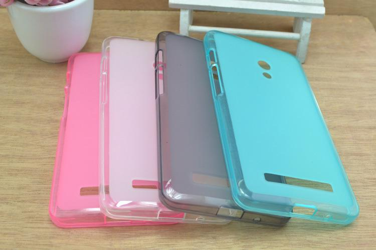 XIAOMI REDMI NOTE JELLY CASE