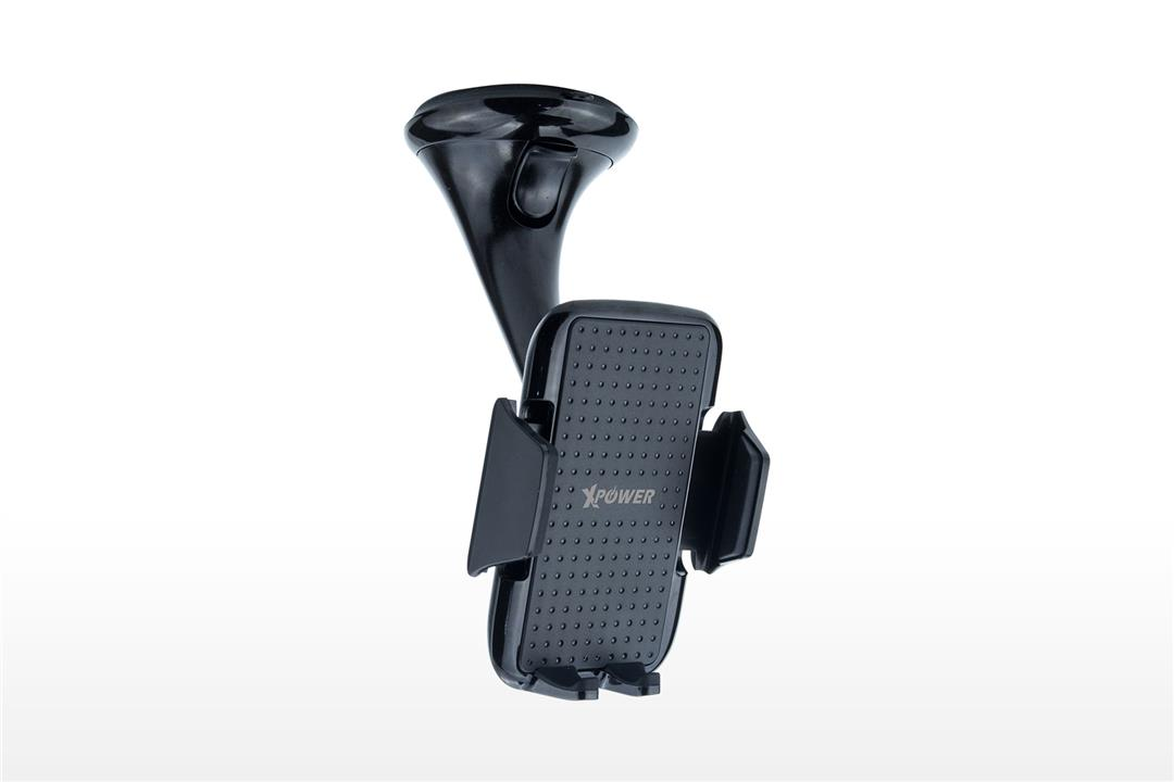 XPower Universal Car Mount Holder