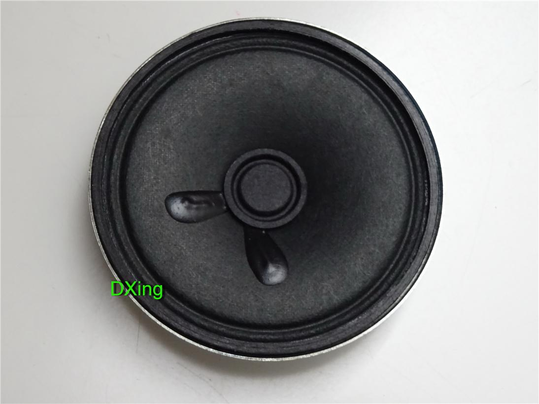 Yaesu Replacement Speaker@parts