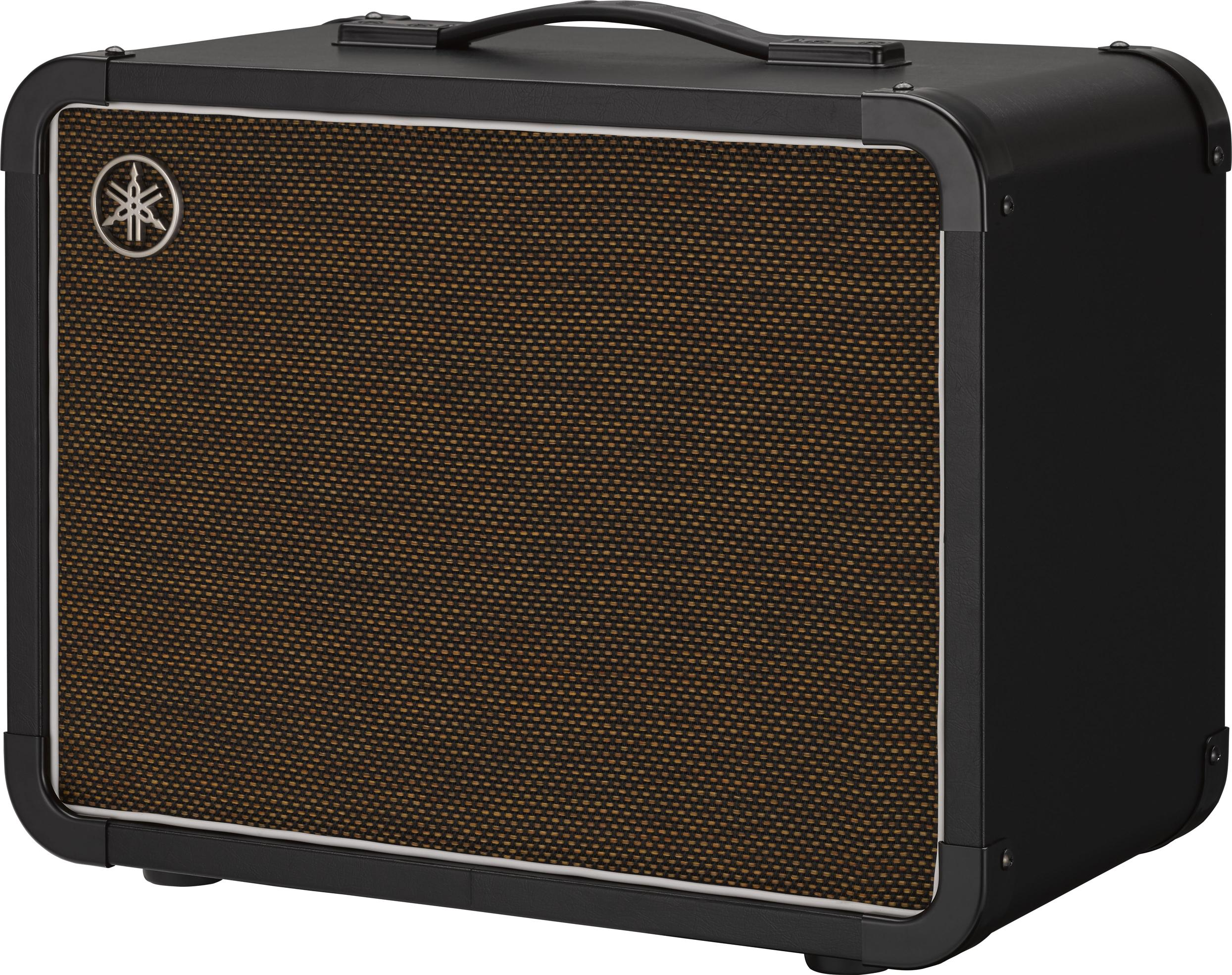 YAMAHA THRC112 (150W, 1x12') - Electric Guitar Amplifier Cabinet