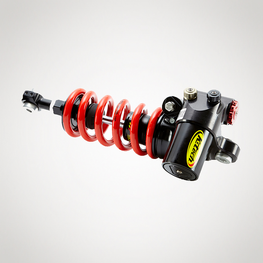 Yamaha YZF-R1M 2015-2016 DDS PRO Shock Absorber