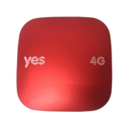 Yes Huddle XS WiFi Portable Router (CNY 2016 Limited Edition)