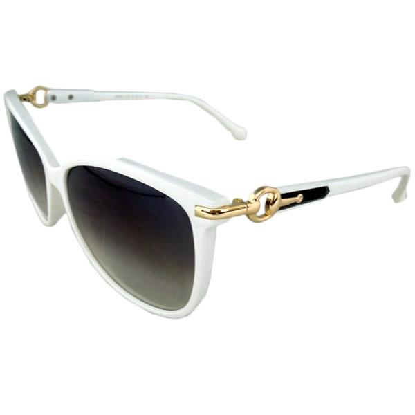 Z.U.O Women Trendy Sunglasses Model 2809