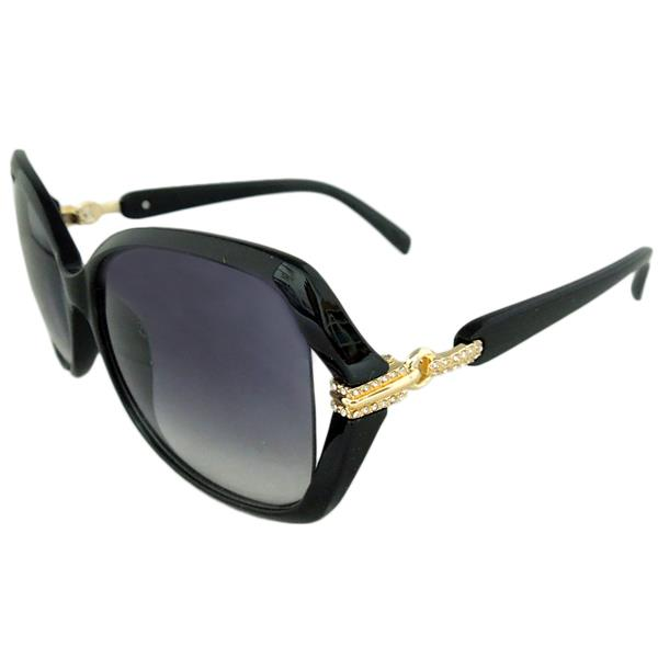 Z.U.O Women Trendy Sunglasses Model D6908