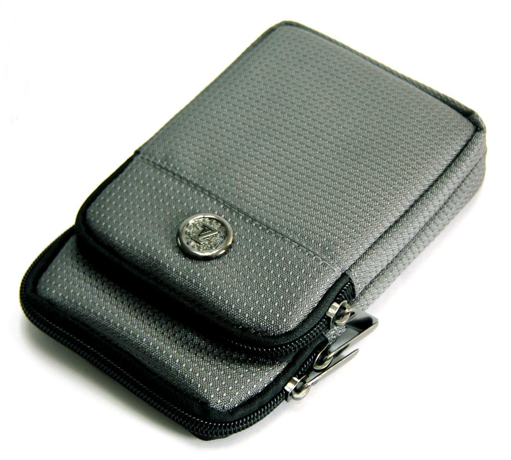 ZT® 7123 Bag 55 - Grey