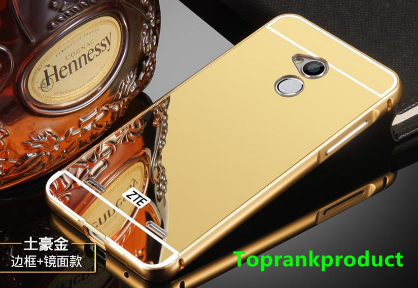 download Ozee zte v7 lite gold going with him
