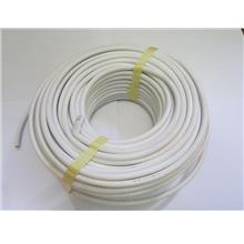 RG6 CABLE FOR ASTRO BYOND 40 METER