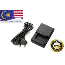 Battery Charger for Sony BC-VW1 for Np-FW50 NPFW50 NEX-3D NEX-5 5C