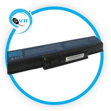ACER ASPIRE 2930/4230/4310/4315/4330 BATTERY (1 Year Warranty)