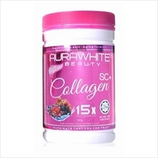 Aura White SC+ Stemcell Collagen Special Edition - top stockist