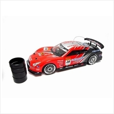 NISSAN SKYLINE GTR35 1:14 SCALE RC DRIFT CAR, FREE 4PCS DFIRT TIRE NOW