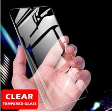 Apple iPhone 6 6S iPad Mini Air 2 3 4 Tempered Glass Screen Protector