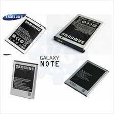 SAMSUNG Galaxy Ace W Y S2 S3 S4 Grand Note 1 2 3 4 MINI Mega Battery