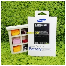 Original Samsung Battery W S2 S3 S4 S5 S6 S7 Note 1 2 3 4 Neo Edge
