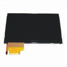 Sony PSP 2000 2006 Slim LCD Display Screen / Sparepart / Services