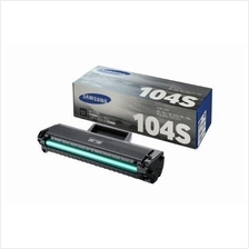 samsung ml 1660 toner price harga in malaysia. Black Bedroom Furniture Sets. Home Design Ideas