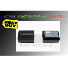 DSTE NP-FW50 Li-ion Battery for Sony NEX-5 NEX-6 NEX-7 NEX-F3 A3000