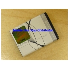 ORIGINAL BL-5B Battery for Nokia 3230 5300 6070 6120 N80 N90 5320