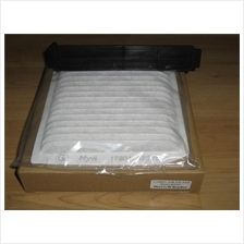 Buy 1 free 1 Myvi 2006-2011 OEM Cabin Air Cond Filter With Holder