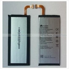 Ori Huawei Honor Ascend P6 G6 G630 G620 Battery Replacement 2000 mAh