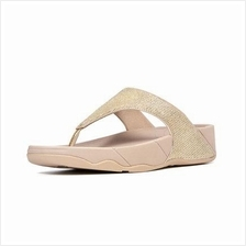 Fitflop Astrid Sandal Shoes