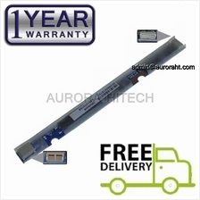 Acer Aspire 6920G 6930G 6930 6935G 8920G 8930G Laptop LED LCD Inverter