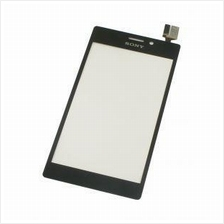 ORIGINAL Sony Xperia M2 D2303 Digitizer Touch Screen (LCD)