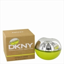 ORIGINAL DKNY Be Delicious EDP 100ML Perfume