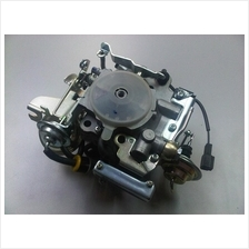 Suzuki Jimny 1300 Carburetor 13200-83001 - GENUINE!!