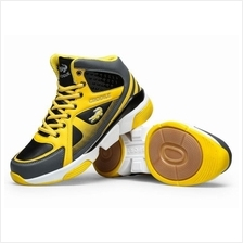 BUAYA KASUT SPORT SHOES BASKETBALL SHOES LEISURE SHOES COUPLE SHOES