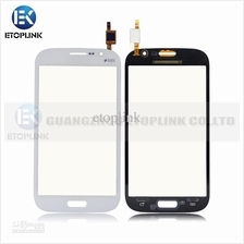 Samsung Galaxy Grand Duos i9082 Digitizer LCD Touch Screen Display