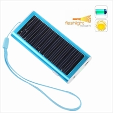 1350mAh Solar Charger for Mobile phone, Digital camera, PDA, MP3/MP4 P..
