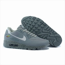 watch be811 b9fa3 ... Custom Pas Cher  NIKE AIR MAX 90 HYPERFUSE INDEPENDENCE DAY MAG ...