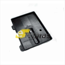 Proton Waja Battery Seat Tray
