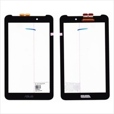 Asus Fonepad 7 K012 FE170CG LCD Digitizer Touch Screen Sparepart