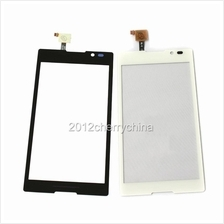 Sony Xperia C C2305 LCD Digitizer Touch Screen Sparepart