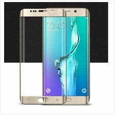 Samsung Galaxy S7 Edge Note 7 Tempered Glass Screen Protector