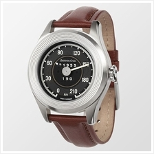 Bavarian Corno Edition 190 - year built 1955 speedo watch BC/42