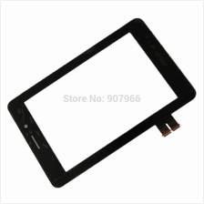 Asus Fonepad 7 ME371MG ME371 K004 LCD Digitizer Touch Screen Sparepart
