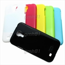 CLONE SGP Multi Color Slim Hard Cover Case Samsung Galaxy S4 i9500